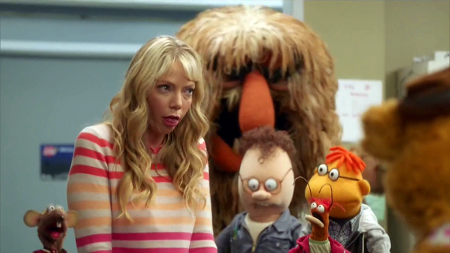 File:TheMuppets-S01E05-BeckyPayback.png
