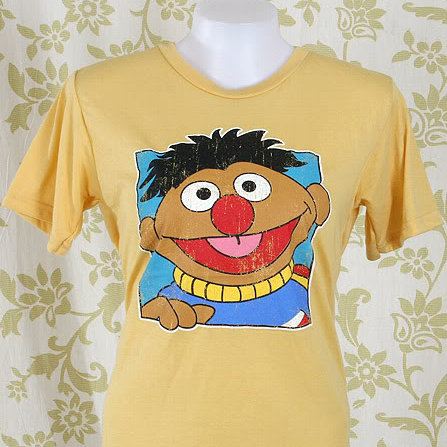 File:Tshirt-ernieframe.jpg