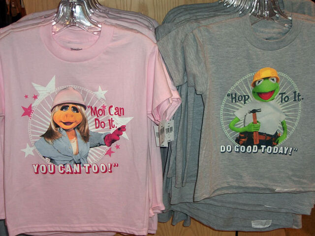 File:Tshirts-giveaday.jpg