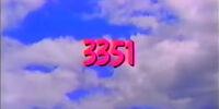Episode 3351