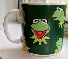 Decal mug2