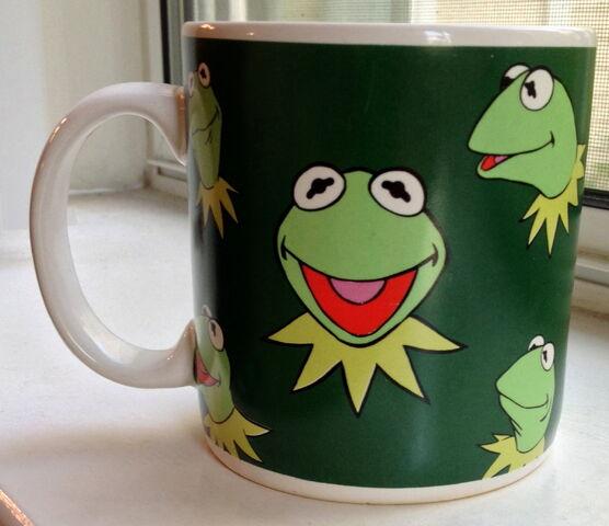 File:Decal mug2.jpg