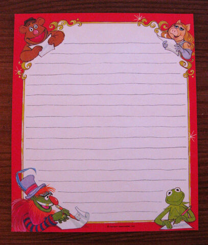 File:Hallmark stationery 1979 b.jpg