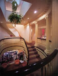 Interior Design 03