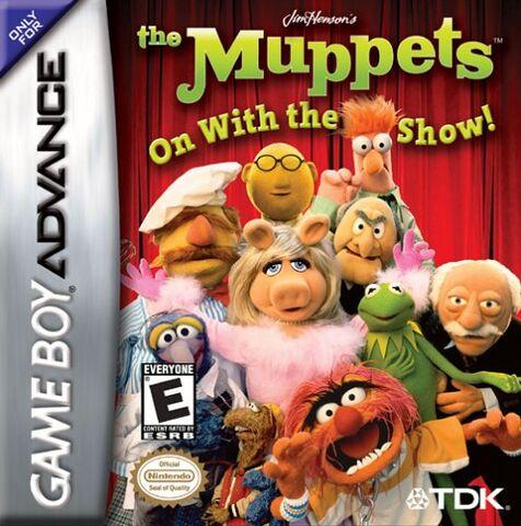 File:Muppetsonwiththeshow.jpg
