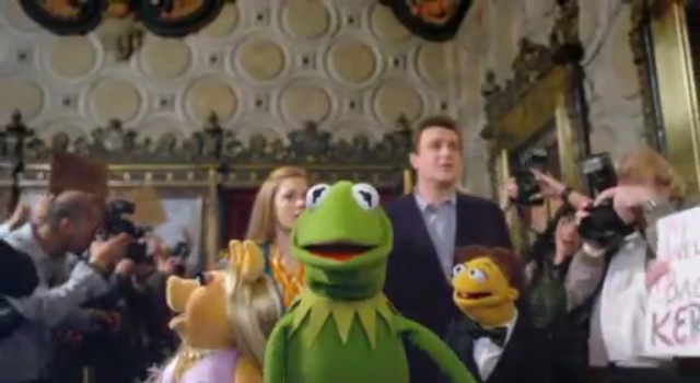File:The Muppets Face One Big Problem Promo (4).png