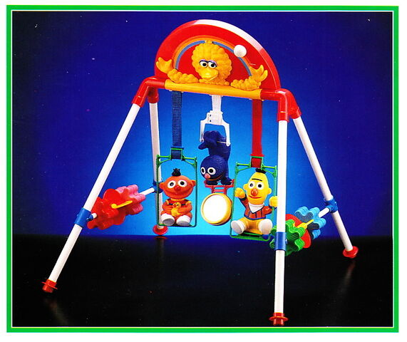 File:Tyco 1993 musical baby play gym.jpg