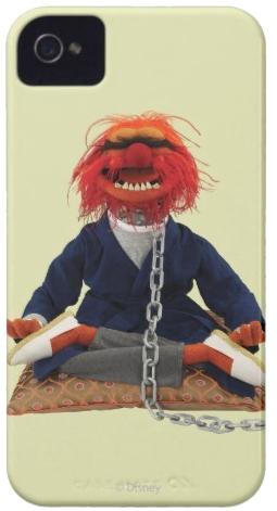 File:Zazzle animal meditating.jpg