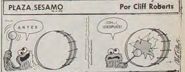 File:1975-12-3.png