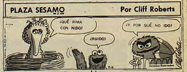 File:1975-4-12.png