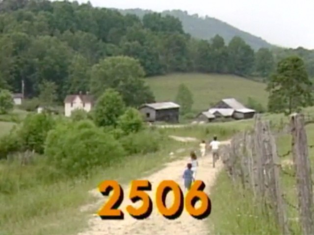 File:2506.jpg