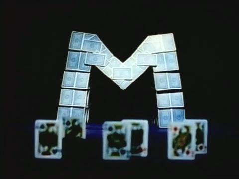 File:Cards.M.jpg