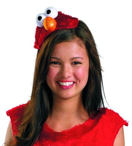 File:Disguise 2012 headband elmo.jpg
