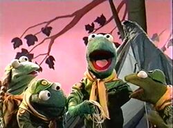 MuppetTime-String-(1994)