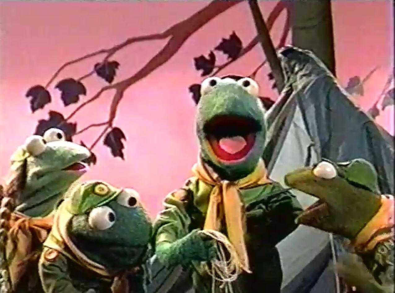 File:MuppetTime-String-(1994).jpg