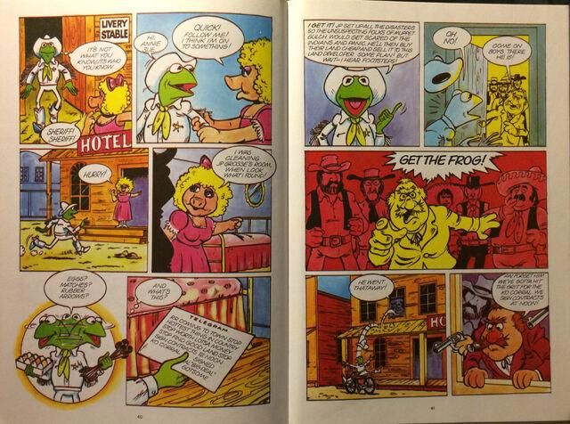 File:Muppet Annual 1980 21.jpg