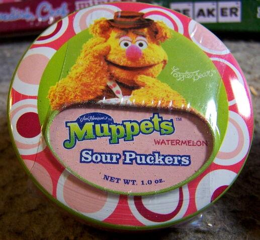 File:Muppet mints fozzie.jpg