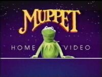 Muppethomevideologo2