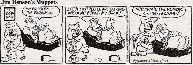 File:The Muppets comic strip 1982-05-29.jpg