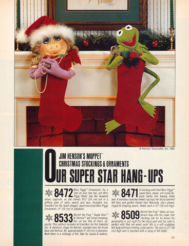 File:Vogue Patterns Autumn 1982 02.jpg