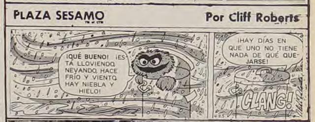 File:1973-9-8.png