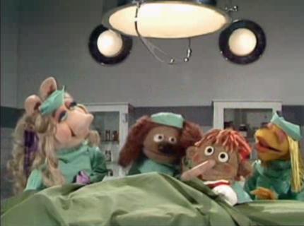 File:508-vets hospital.jpg
