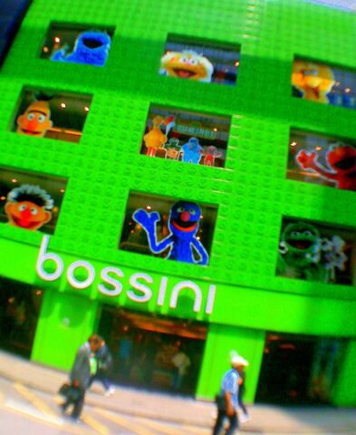 File:B 2009 hong kong store.jpg