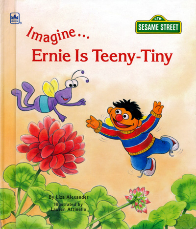 File:Book-imagineernietiny.jpg