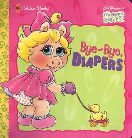 File:Book.byebyediapers.jpg