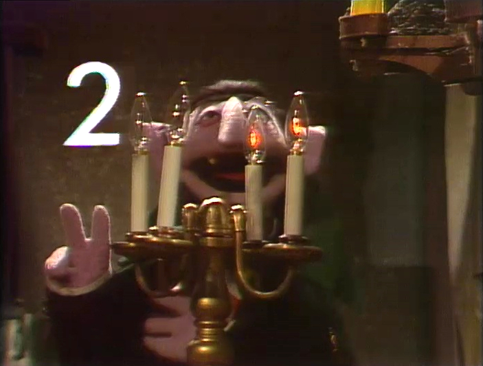 File:Count-candles.jpg