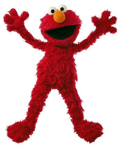 ファイル:Elmo-elmo-elmo.jpg