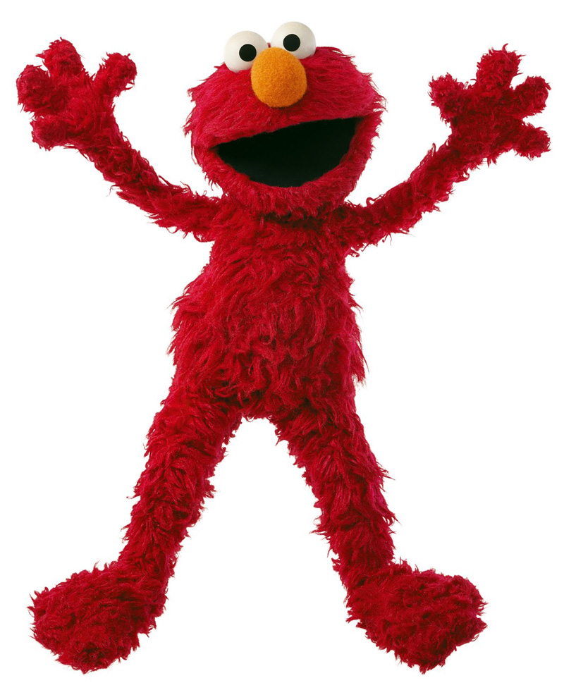 Smelly likewise Street Big Bird Cliparts likewise Elmo moreover Papa Bear besides Language to Literacy. on oscar the grouch feet