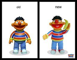 Ernie-0