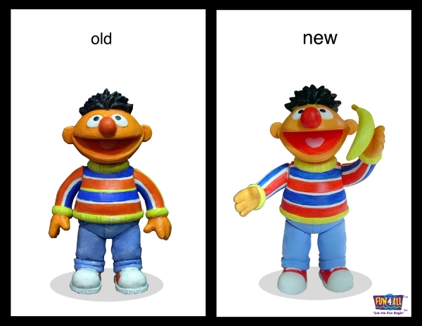 File:Ernie-0.jpg