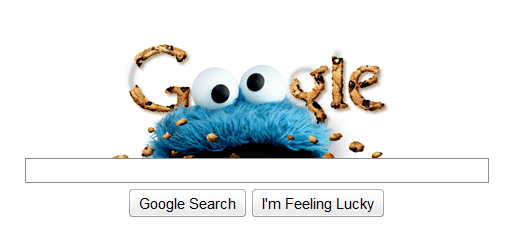 File:GoogleDoodles-CookieMonster.png