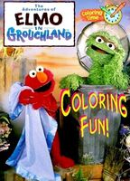 Grouchlandcbook