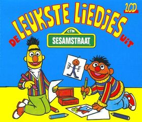 Leukstel2cd