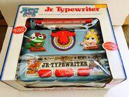 Muppet Babies Jr Typewriter 02