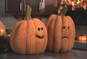 PumpkinCarving02