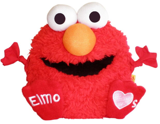 File:Elmo loves the bears 1.jpg