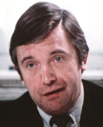 Jacquesebner