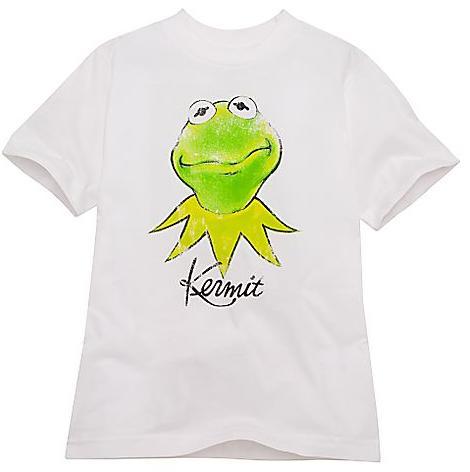File:Kermit Tee for Kids.JPG