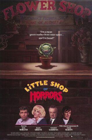 File:Little shop of horrors.jpg