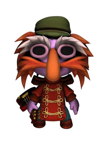 File:Muppets 3 dr floyd 1 569422.jpg