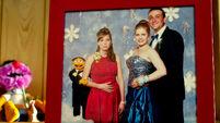 TheMuppets-(2011)-Walter&Gary-HighSchool-Prom