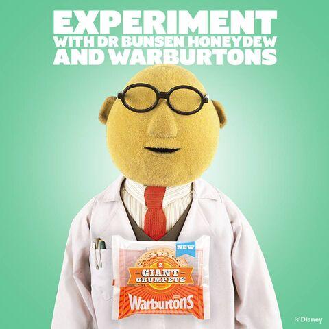 File:Warburton muppet poster (1).jpg