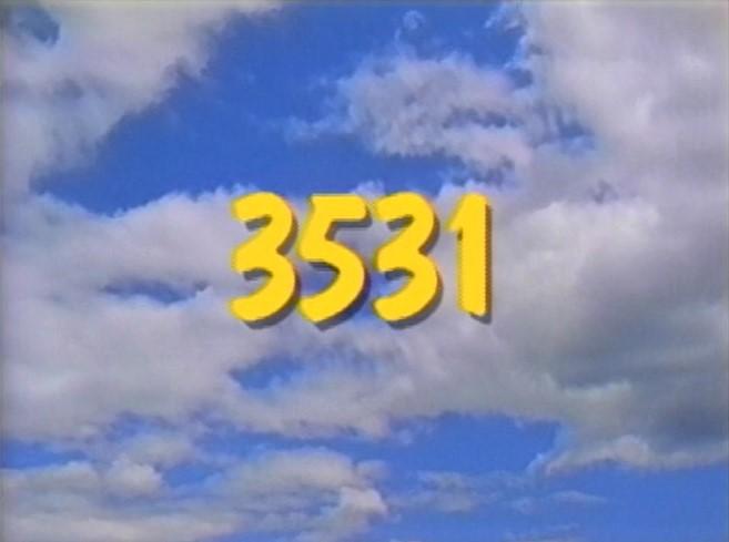 File:3531.jpg