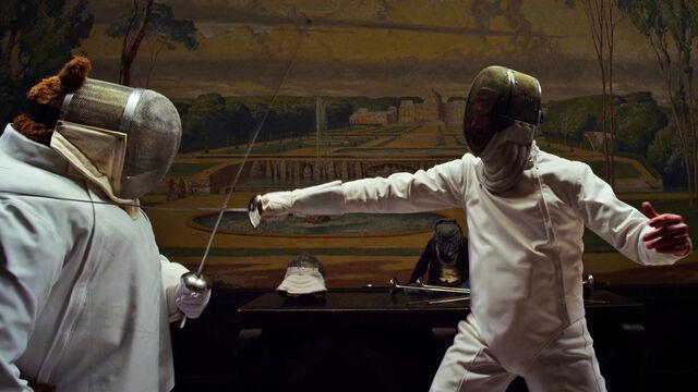 File:Fencingshot-Muppets.jpg