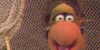 Gettas Fraggle