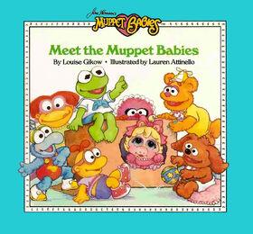 MeetTheMuppetBabies